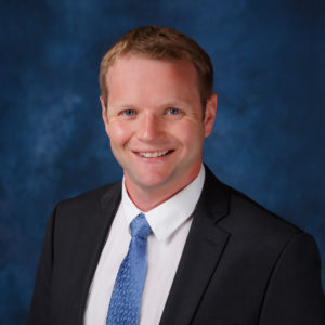 Professional business portraits for use on the corporate website as well as for LinkedIn and other social media marketing profiles.  ©2017, Sean Phillips http://www.RiverwoodPhotography.com